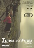 Times and Winds ( Bes vakit )