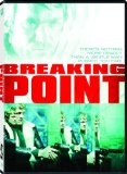 Breaking Point (1976)