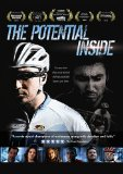 The Potential Inside (2010)
