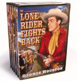 The Lone Rider Fights Back (1941)
