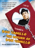 Return of Don Camillo, The ( retour de Don Camillo, Le )