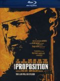 Proposition, The (2005)