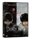 Death Note ( Desu nôto )