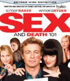 Sex and Death 101 (2008)