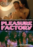 Pleasure Factory ( Kuaile gongchang ) (2007)