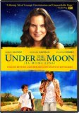 Under the Same Moon ( misma luna, La ) (2008)