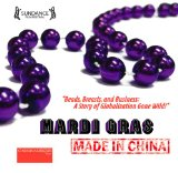 Mardi Gras: Made in China (2006)