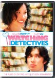 Watching the Detectives (2008)