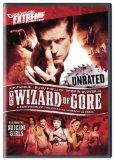 Wizard of Gore, The (2007)