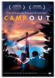 Camp Out (2006)