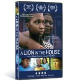 A Lion in the House (2006)