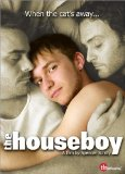 The Houseboy