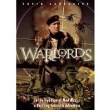 Warlords (1988)