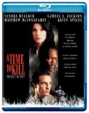 Time to Kill, A (1996)