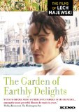 The Garden of Earthly Delights (2006)