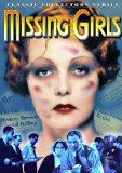 Missing Girls (1936)