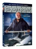 Ghostboat (2006)