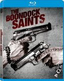The Boondock Saints (2000)