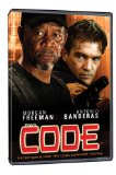 Code, The ( Thick as Thieves )