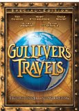 Gulliver's Travels (1996)