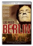 Lou Reed's Berlin (2008)