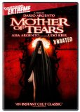 Mother of Tears: The Third Mother ( terza madre, La ) (2008)