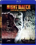Night Watch ( Nochnoy dozor ) (2004)