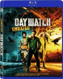 Day Watch ( Dnevnoy dozor ) (2007)