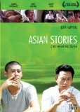 Asian Stories (2006)