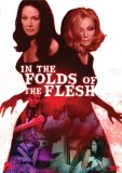 In the Folds of the Flesh ( Nelle pieghe della carne )