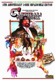 Cannibal! The Musical ( Alferd Packer: The Musical )