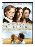 The Stone Angel (2008)