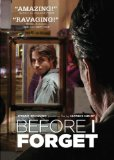 Before I Forget ( Avant que j'oublie ) (2008)