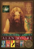 The Mindscape of Alan Moore (2003)