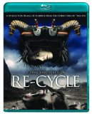 Re-cycle ( Gwai wik ) (2007)