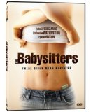 Babysitters, The (2008)