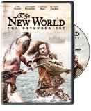 New World, The (2005)