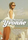 Perfume of Yvonne, The ( parfum d'Yvonne, Le )