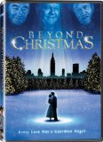 Beyond Christmas ( Beyond Tomorrow )