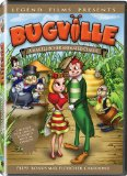 Mr. Bug Goes to Town ( Bugville )