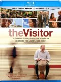 Visitor, The (2008)