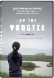 Up the Yangtze (2008)