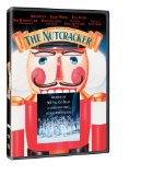 Nutcracker, The (1993)