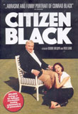 Citizen Black