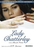 Lady Chatterley (2007)