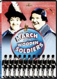 March of the Wooden Soldiers ( aka Babes in Toyland )