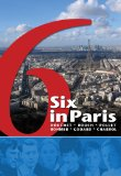 Six in Paris ( Paris vu par... )