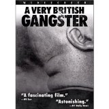 A Very British Gangster (2008)