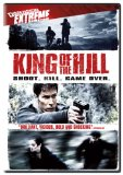 King of the Hill ( rey de la monta�a, El ) (2007)