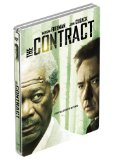 Contract, The (2006)